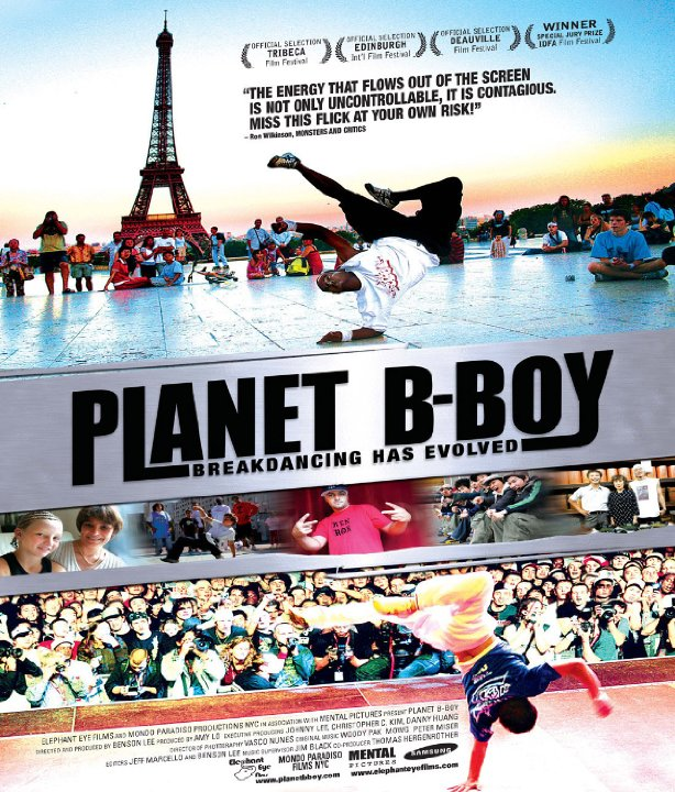 planet bboy