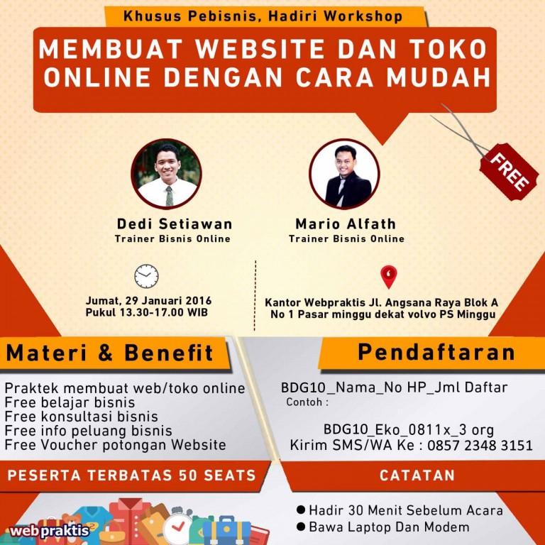 Link Business Event Link Event Co