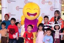 Cinemaxx Junior 2