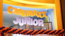 Cinemaxx Junior 3