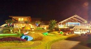 Kampung Gajah Bandung 3