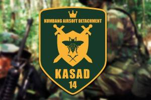 kasad14_logo