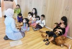 kidspace 2