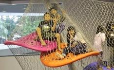 kidspace 3