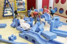 kidspace 4