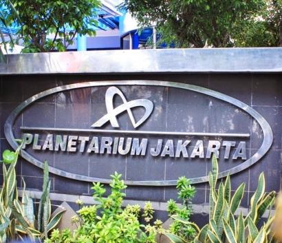 planetarium 3