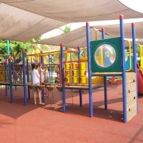 The Playground Kemang 2