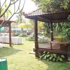 The Playground Kemang 3
