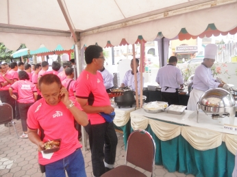 inna-dharma-deli-bazaar-kuliner-medan-heritage-10k-20nov2016
