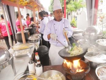 inna-dharma-deli-chef-bazaar-medan-heritage-10k-20nov2016