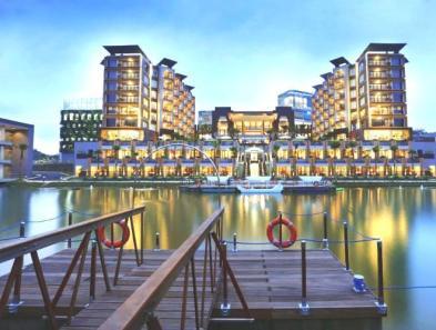 aston-sentul-lake-resort-conference-center-bogor-west-java