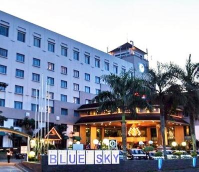blue-sky-hotel-balikpapan-east-kalimantan