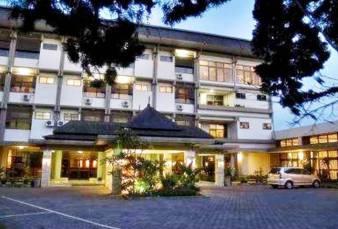 enhaii-hotel-bandung-west-java