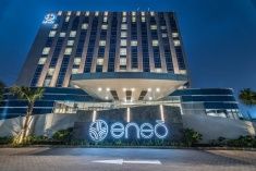enso-hotel-cibitung-west-java
