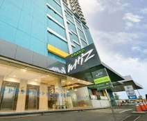 grand-whiz-poins-square-lebak-bulus-south-jakarta
