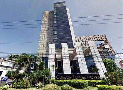 gumaya-tower-hotel-semarang-central-java