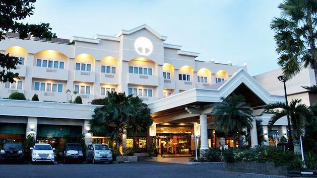 hotel-bumi-senyiur-samarinda-east-kalimantan