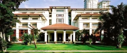 hotel-dharmawangsa-south-jakarta