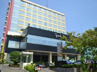hotel-grand-zuri-jababeka-west-java