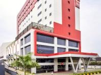 hotel-ibis-pontianak-west-kalimantan