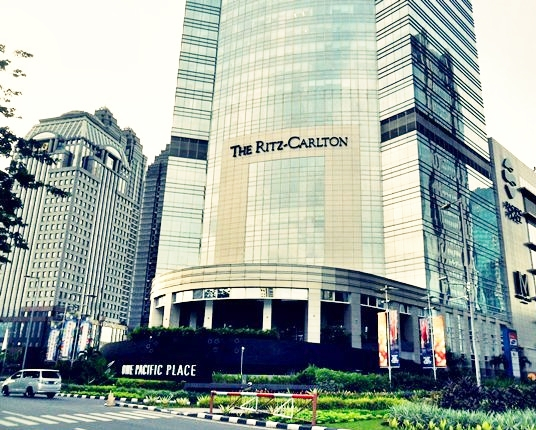 hotel-ritz-carlton-south-jakarta