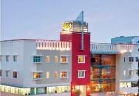 hotel-santika-pontianak-west-kalimantan