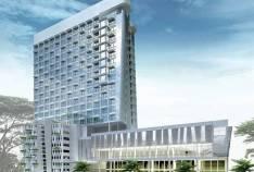 hotel-santika-premiere-hayam-wuruk-west-jakarta