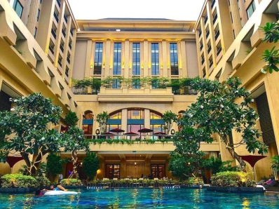 hotel-tentrem-yogyakarta-java-central