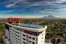 indoluxe-hotel-yogyakarta-java-central