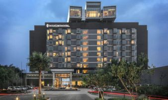 intercontinental-bandung-dago-pakar-west-java
