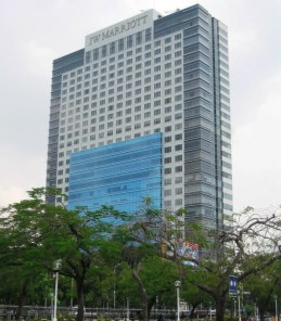 jw-marriott-hotel-medan-north-sumatera