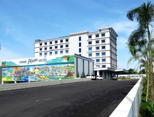 prime-plaza-hotel-kualanamu-medan-north-sumatera