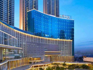 pullman-hotel-central-park-west-jakarta
