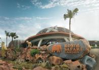 royal-safari-garden-puncak-west-java