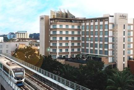 the-arista-hotel-palembang-south-sumatera