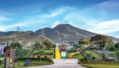 the-highland-park-resort-bogor-west-java