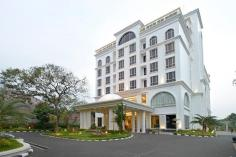 the-sahira-hotel-bogor-west-java