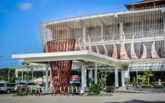 the-wujil-resort-convention-ungaran-central-java
