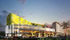 zest-hotel-airport-west-jakarta